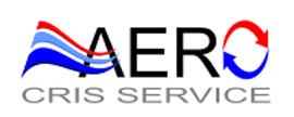 AeroService.ro - magazin online