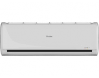 AER CONDITIONAT INVERTER HAIER 9000btu MONTAJ INCLUS