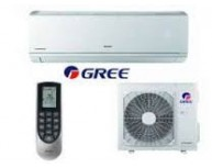 Aer conditionat Gree - 9000 btu MONTAJ INCLUS