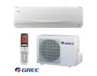 Aparat de aer conditionat Gree Bora A4 GWH12AAB-K3DNA4A Inverter 12000 BTU MONTAJ INCLUS