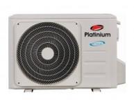 Aparat de aer conditionat Platinium- 9000BTU A++  R32 Alb